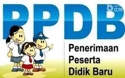 Pengumuman PPDB SMKN 3 Bengkulu